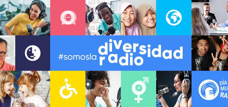 Disponibles, más de 250 contenidos para radio en al menos 16 lenguas indígenas a través de la página de la UNESCO en México